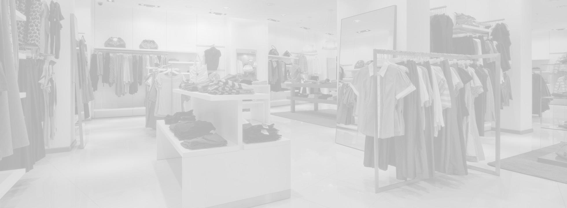 home-slider-clothing-store