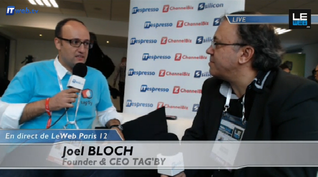 interview-leweb