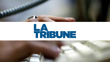 la-tribune-feature