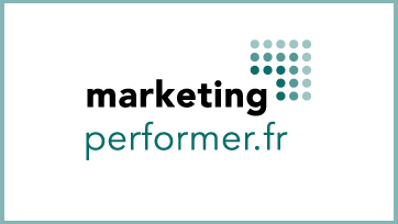 marketing-performer-feature
