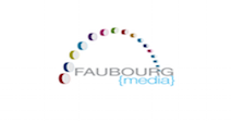 faubourg-media-logo
