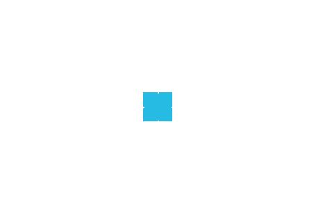 exhibitors-blue-box-icons