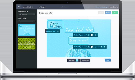 features-blue-box-laptop